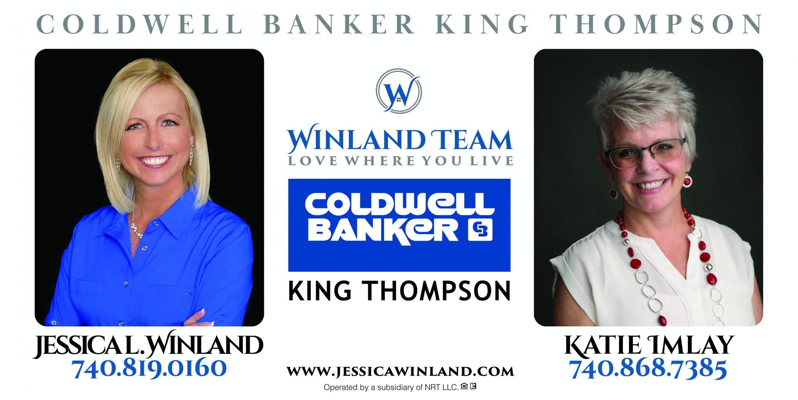 Team Winland