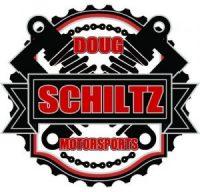 Doug Schiltz Motorsports
