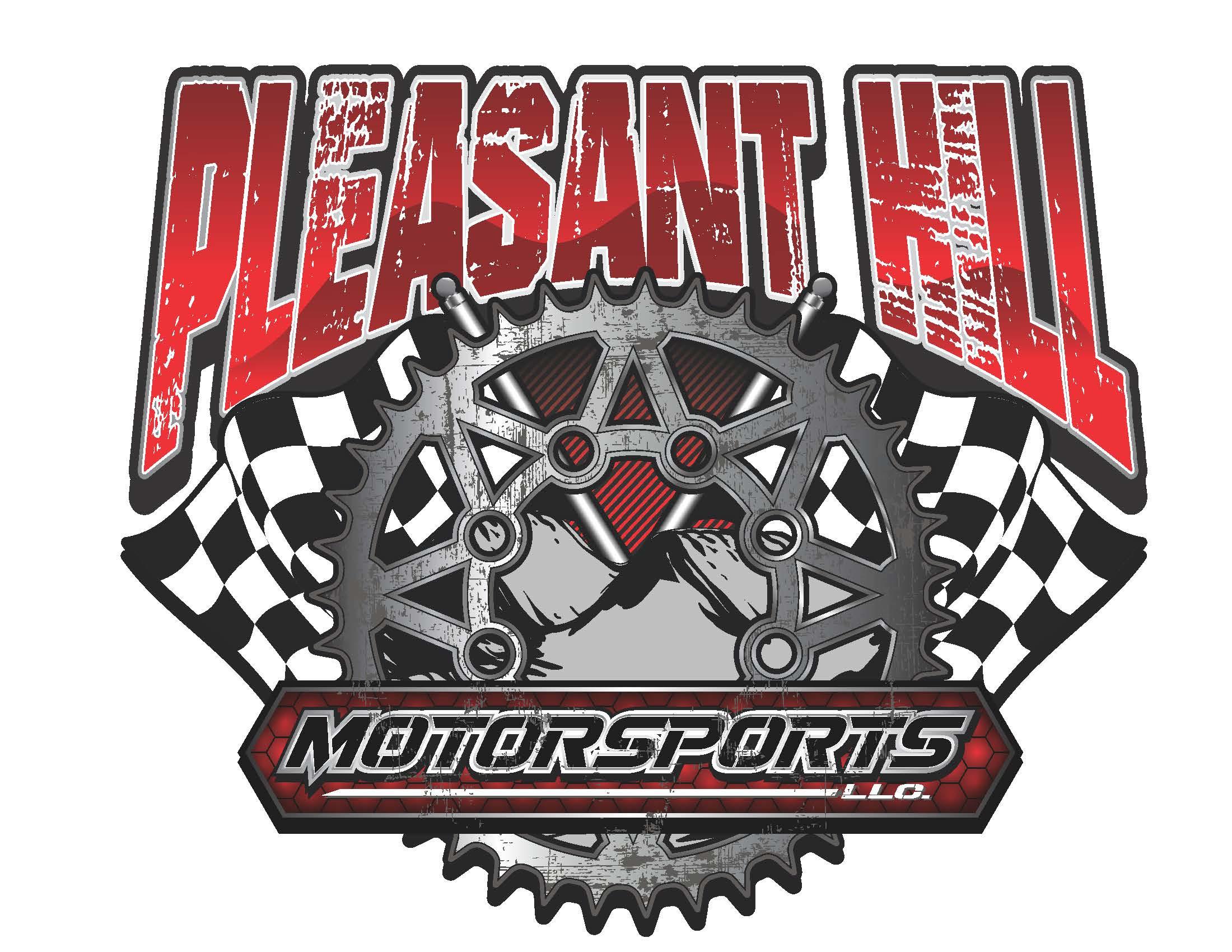 Pleasant Hill Motorsports